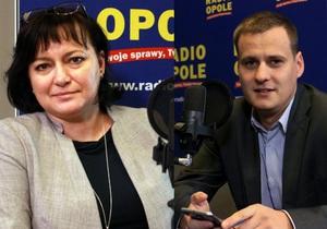 Radio_Opole_miniaturka.jpeg