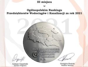 Ranking_Dyplom_miniaturka.png