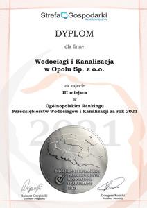 WiK Opole  ranking WODKAN- dyplom 2021.jpeg