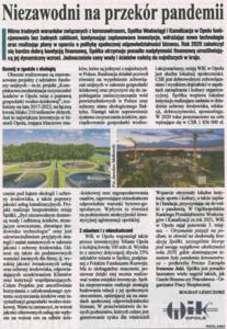 Artykuł Dziennik Gazeta Prawna.png