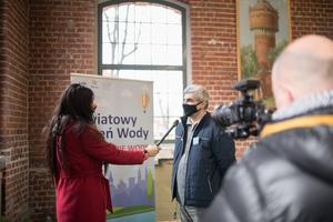 Galeria Dzień otwarty dla mediów