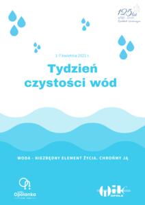 Tydzień czystości wód_1.png