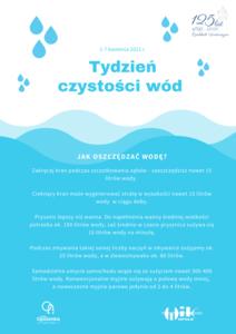 Tydzień czystości wód_2.png