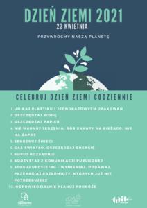 Dzień Ziemi Plakat.png